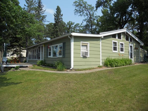 2 bed 2 bath Single Family at 12253 Maple Lake Dr SE Mentor, MN, 56736 is for sale at 375k - 1 of 12