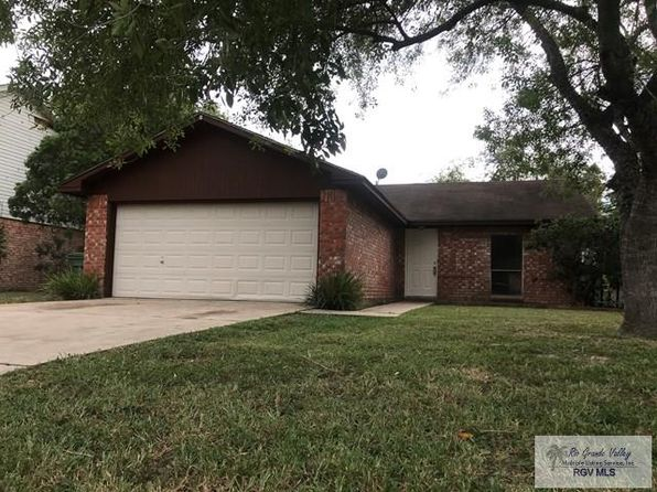 3 bed 2 bath Single Family at 14 MEADOW GLEN DR BROWNSVILLE, TX, 78521 is for sale at 99k - 1 of 18