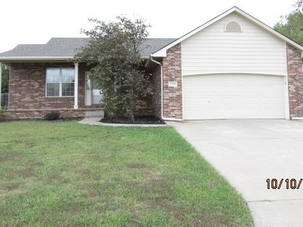 5 bed 3 bath Single Family at 2818 Danbury Rd Augusta, KS, 67010 is for sale at 170k - 1 of 29
