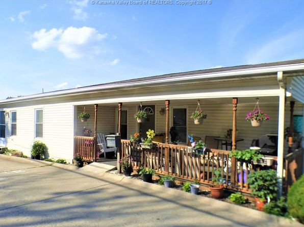 3 bed 2 bath Single Family at 6756 Winfield Rd Winfield, WV, 25213 is for sale at 118k - 1 of 24