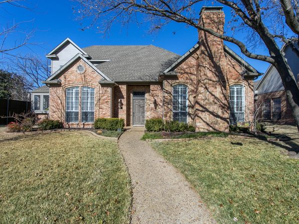 4 bed 4 bath Single Family at 6707 Mimms Dr Dallas, TX, 75252 is for sale at 449k - 1 of 36