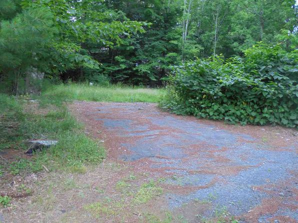 null bed null bath Vacant Land at 55 Beech Smallwood, NY, 12779 is for sale at 15k - 1 of 13