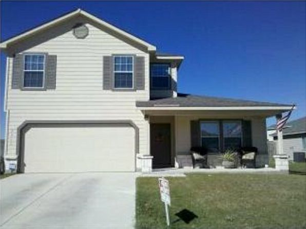 4 bed 3 bath Single Family at 7711 Derby Vis Selma, TX, 78154 is for sale at 190k - 1 of 5