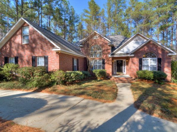 3 bed 2 bath Single Family at 2256 Club Dr Aiken, SC, 29803 is for sale at 245k - 1 of 39