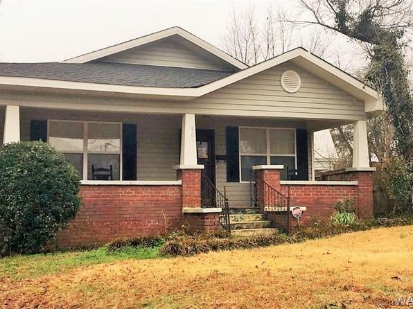 2 bed 2 bath Single Family at 904 1ST ST GREENSBORO, AL, 36744 is for sale at 70k - google static map