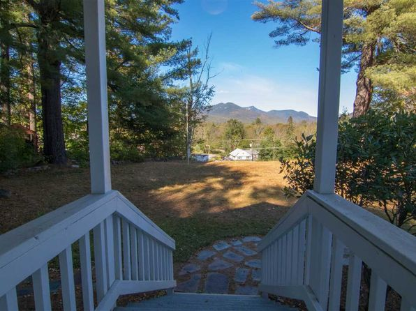 2 bed 2 bath Single Family at 16 Sharon Hill Dr Woodstock, NH, 03293 is for sale at 350k - 1 of 30