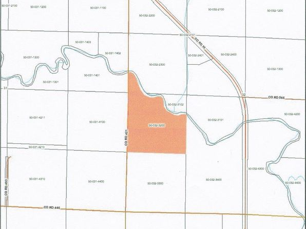 null bed null bath Vacant Land at  Tbd County Rd Bovey, MN, 55706 is for sale at 55k - 1 of 4