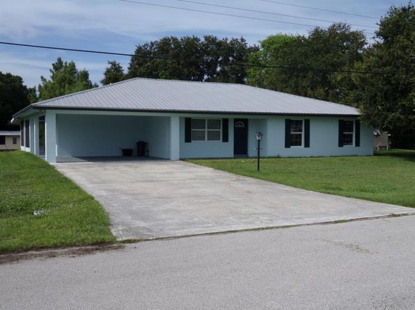 3 bed 3 bath Single Family at 1832 SE 33rd St Okeechobee, FL, 34974 is for sale at 249k - 1 of 3