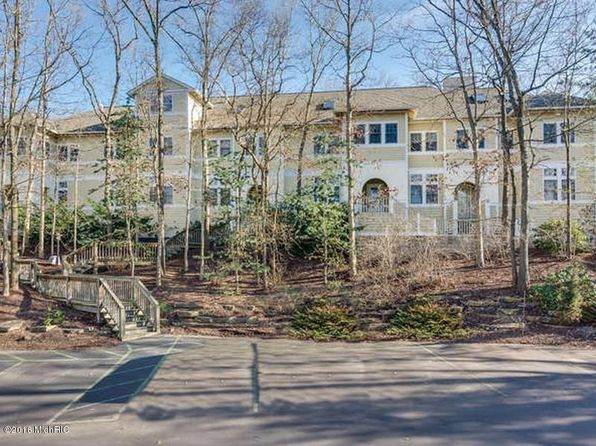 3 bed 2 bath Condo at 18485 Dunecrest Dr New Buffalo, MI, 49117 is for sale at 315k - 1 of 36