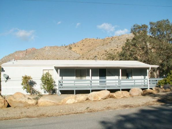 2 bed 2 bath Mobile / Manufactured at 2413 Rembach Ave Bodfish, CA, 93205 is for sale at 95k - 1 of 24