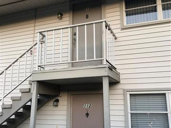1 bed 1 bath Condo at 5917 LITTLESTONE CT NORTH FORT MYERS, FL, 33903 is for sale at 65k - 1 of 7