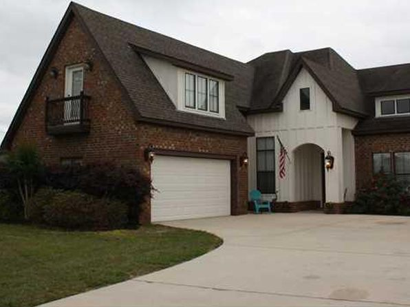 4 bed 2.5 bath Single Family at 11087 Elysian Cir Daphne, AL, 36526 is for sale at 350k - 1 of 24