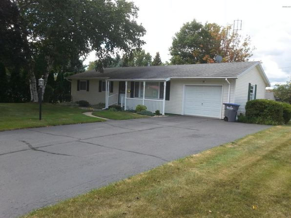 3 bed 1 bath Single Family at 904 Meadowlane Dr Sturgis, MI, 49091 is for sale at 115k - 1 of 8