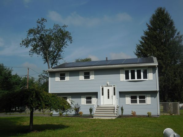 5 bed 3 bath Single Family at 346 Girard Ave Somerset, NJ, 08873 is for sale at 370k - 1 of 15
