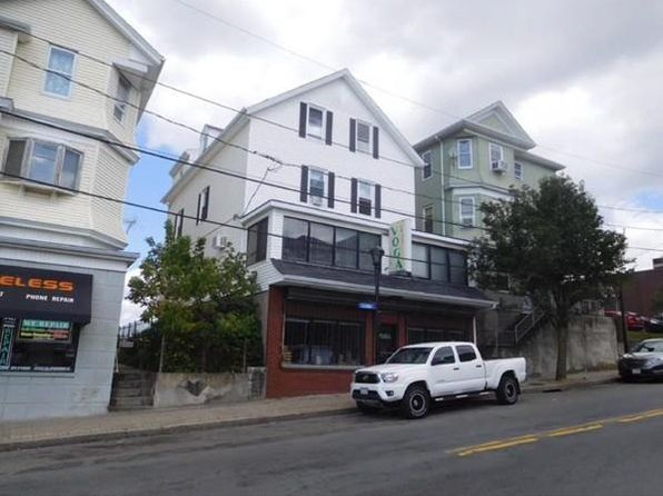 3 bed 3 bath Multi Family at 296 COLUMBIA ST FALL RIVER, MA, 02721 is for sale at 270k - 1 of 26