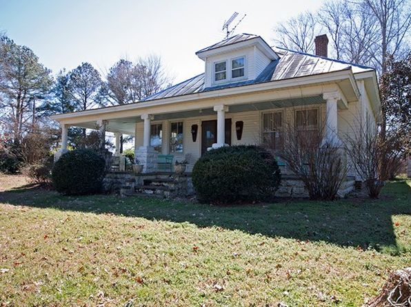 3 bed 1 bath Single Family at 962 Syringa Rd Topping, VA, 23169 is for sale at 225k - 1 of 32