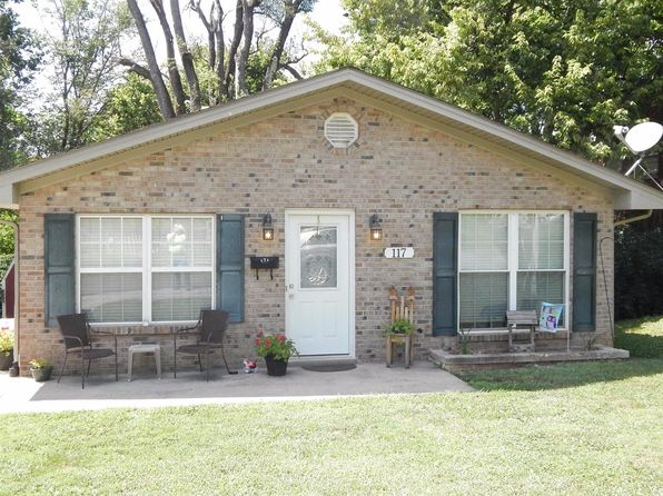 3 bed 1 bath Single Family at 117 McFarland Dr Georgetown, KY, 40324 is for sale at 120k - 1 of 18