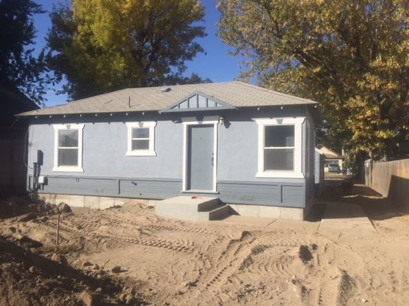 3 bed 1 bath Single Family at 409 N 7th St Payette, ID, 83661 is for sale at 87k - 1 of 14