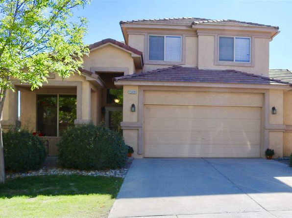 3 bed 3 bath Single Family at 1508 Peppoli Loop SE Rio Rancho, NM, 87124 is for sale at 224k - 1 of 13