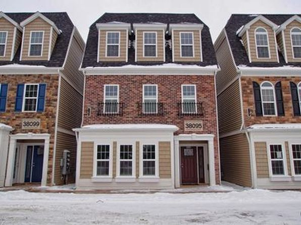 2 bed 2 bath Condo at 38095 Euclid Ave Willoughby, OH, 44094 is for sale at 205k - 1 of 13