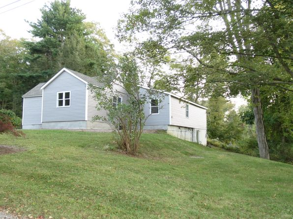 3 bed 2 bath Single Family at 2 Foreman Rd Cold Spring, NY, 10516 is for sale at 450k - 1 of 14