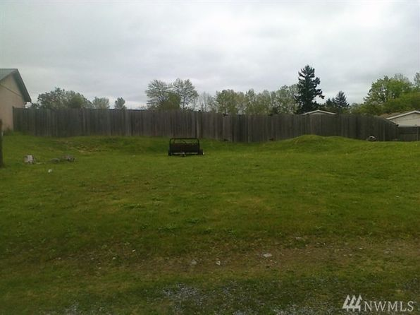 null bed null bath Vacant Land at 328 22 Ave S Federal Way, WA, 98003 is for sale at 63k - 1 of 2
