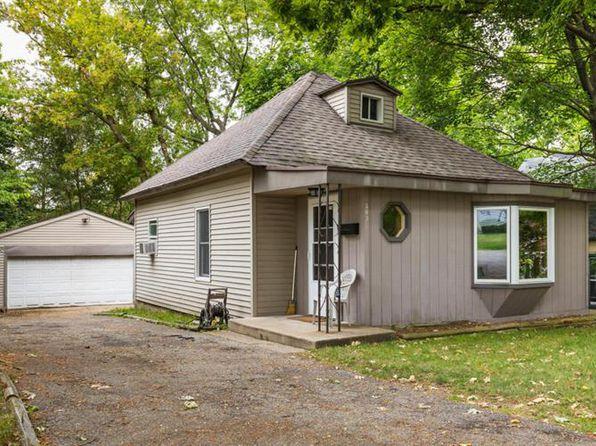 2 bed 2 bath Single Family at 3001 Effie Pl NE Grand Rapids, MI, 49505 is for sale at 110k - 1 of 16