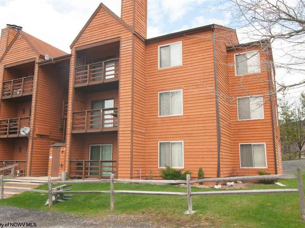 2 bed 2 bath Condo at D-102 Herzwood Dr Davis, WV, 26260 is for sale at 109k - 1 of 17