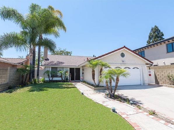3 bed 2 bath Single Family at 17911 Chaparral Way Cerritos, CA, 90703 is for sale at 655k - 1 of 17