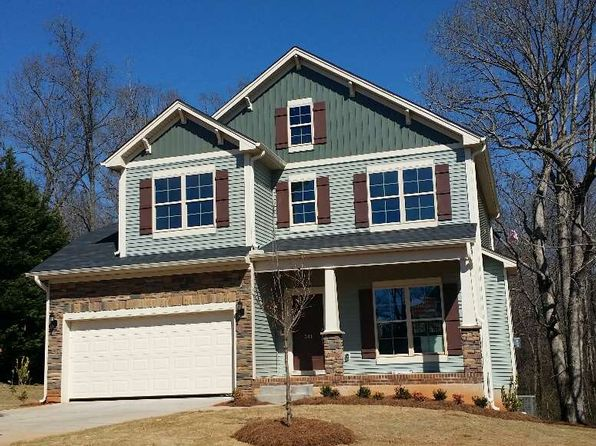 4 bed 3 bath Single Family at 341 MARBLE LN SPARTANBURG, SC, 29316 is for sale at 197k - 1 of 3