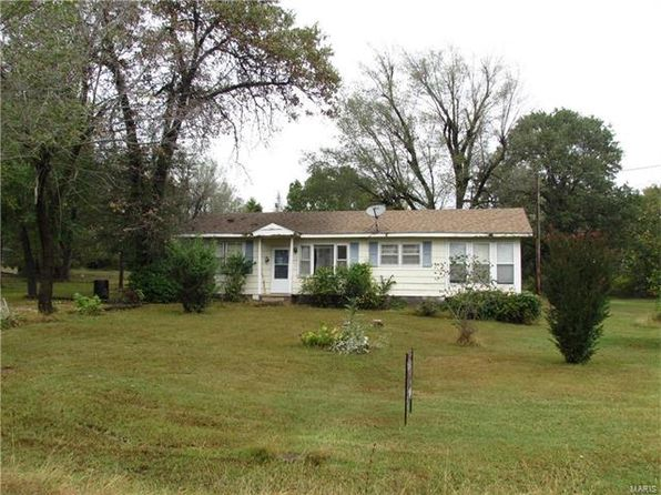 2 bed 1 bath Single Family at 316 Keeth Rd Crocker, MO, 65452 is for sale at 38k - 1 of 49