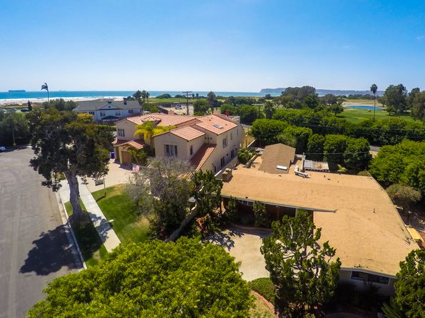 3 bed 2 bath Single Family at 1060 Coronado Ave Coronado, CA, 92118 is for sale at 3.30m - 1 of 11