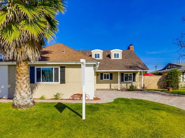 Garden Grove Real Estate - Garden Grove Ca Homes For Sale | Zillow