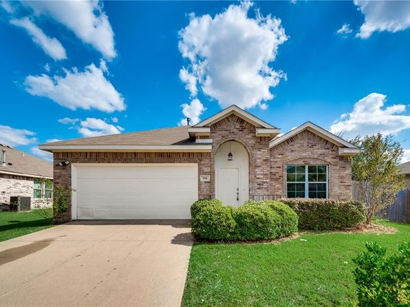 4 bed 2 bath Single Family at 958 Hannah Way Dallas, TX, 75253 is for sale at 171k - 1 of 28