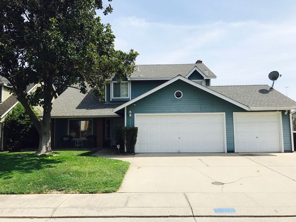 3 bed 3 bath Single Family at 2134 ASHWOOD DR ESCALON, CA, 95320 is for sale at 359k - 1 of 10