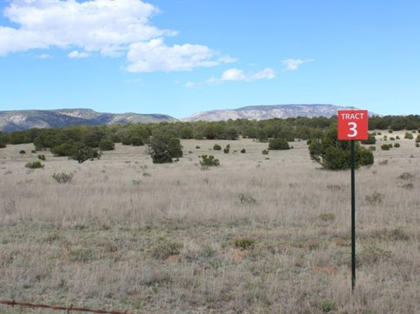 null bed null bath Vacant Land at TR3 Hwy 246 Capitan, NM, 88316 is for sale at 200k - 1 of 3
