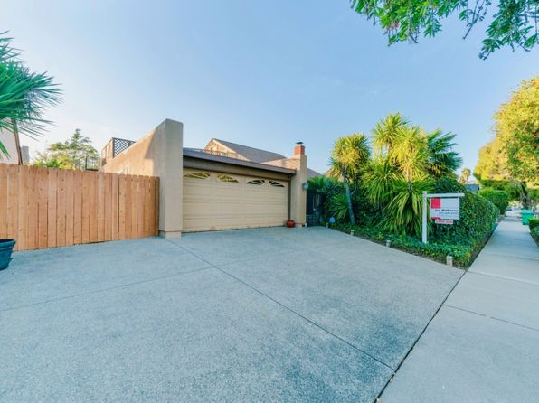 2 bed 2 bath Single Family at 429 Pacific Oaks Rd Goleta, CA, 93117 is for sale at 925k - 1 of 18