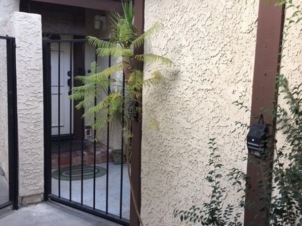 2 bed 2 bath Townhouse at 2048 Windsor Cir Duarte, CA, 91010 is for sale at 429k - 1 of 21