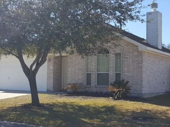 3 bed 2 bath Single Family at 23731 Mesquite Trail Ln Spring, TX, 77373 is for sale at 152k - 1 of 18