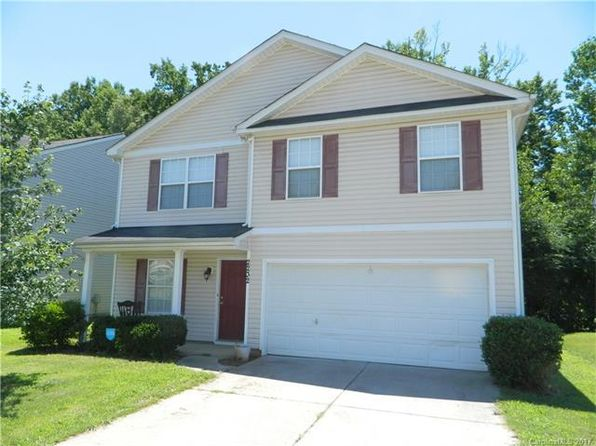 3 bed 3 bath Single Family at 2232 Gooseberry Rd Charlotte, NC, 28208 is for sale at 145k - 1 of 13