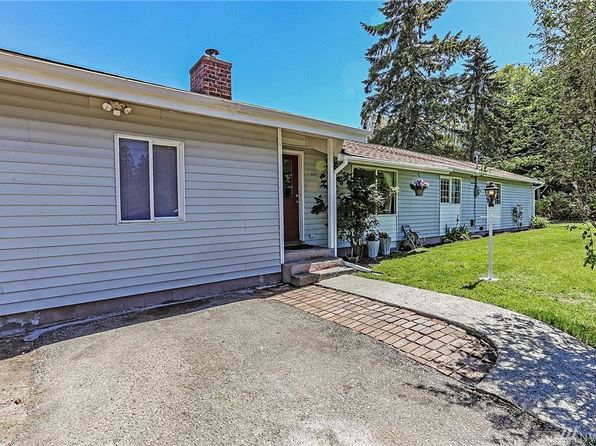 3 bed 2 bath Single Family at 8001 Van Decar Rd SE Port Orchard, WA, 98367 is for sale at 239k - 1 of 25