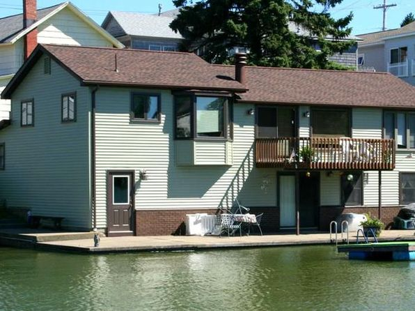 4 bed 2 bath Single Family at 10371 1-2 Main St Findley Lake, NY, 14736 is for sale at 225k - 1 of 20