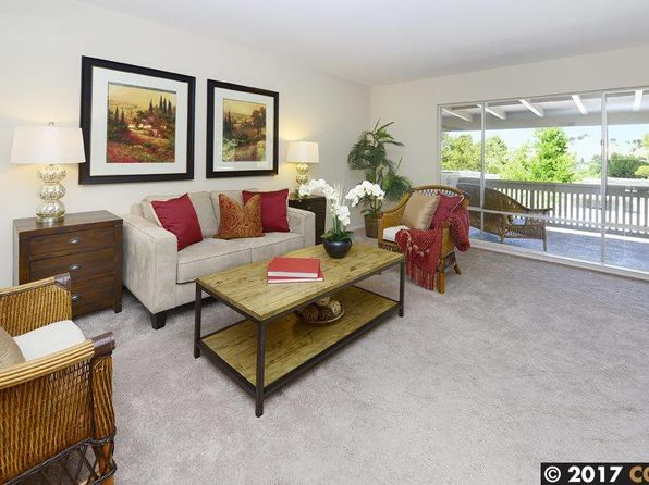 2 bed 1 bath Condo at 1200 Singingwood Ct Walnut Creek, CA, 94595 is for sale at 325k - 1 of 30