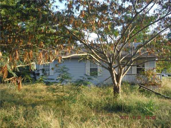 3 bed 2 bath Single Family at 821 Vz County Road 1118 Grand Saline, TX, 75140 is for sale at 30k - google static map