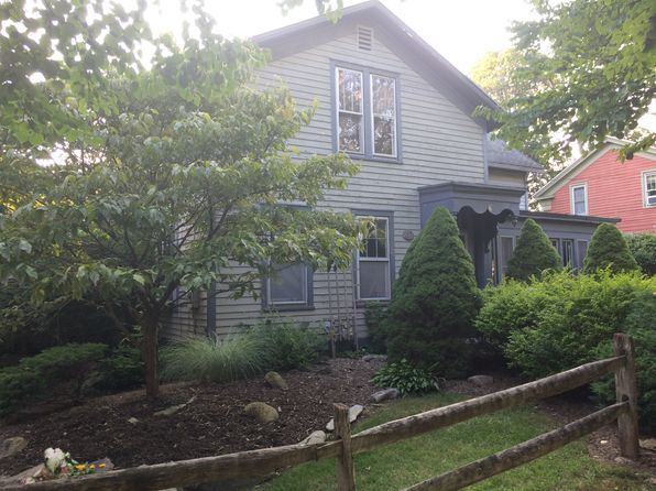 3 bed 2 bath Single Family at 6 South St Marcellus, NY, 13108 is for sale at 165k - 1 of 36