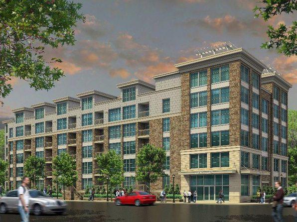 Apartments For Rent in Norwalk CT   Zillow. 2 Bedroom Rentals In Ct. Home Design Ideas