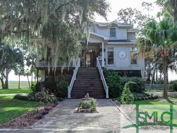 3 bed 2 bath Single Family at 1514 Walthour Road Lots 2 Savannah, GA, 31410 is for sale at 720k - 1 of 30