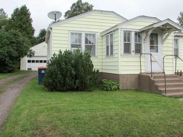 2 bed 1 bath Single Family at 1423 Avenue C Cloquet, MN, 55720 is for sale at 90k - 1 of 20