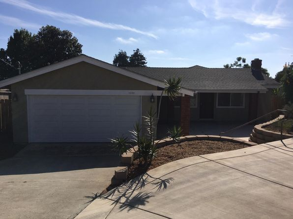 houses for rent in carlsbad ca 162 homes zillow