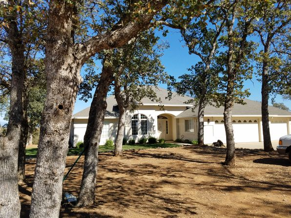 3 bed 2 bath Single Family at 16416 Old Mission Dr Red Bluff, CA, 96080 is for sale at 387k - 1 of 21